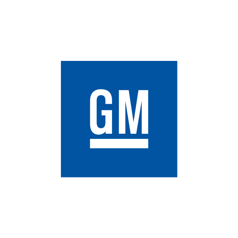 General Motors Intelisis DMS