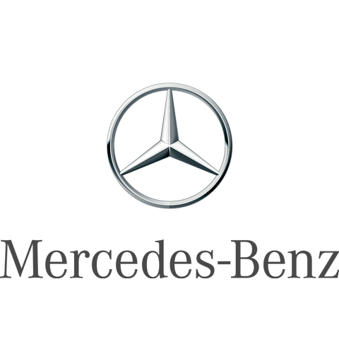 Mercedes Benz Intelisis DMS